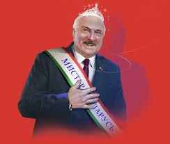 Александр лукашенко родился 30 августа 1954 года в городском посёлке копысь оршанского района. Kak Aleksandr Lukashenko Vybiral Zhenshin Proekt