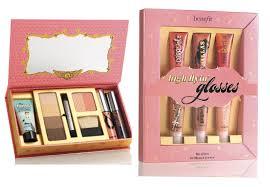 makeup ideas makeup gift sets makeup gift sets makeup kit gift set india