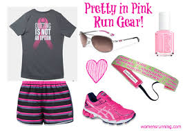 under armour breast cancer. under armour i won\u0027t quit short sleeve, $28, underarmour.com breast cancer e