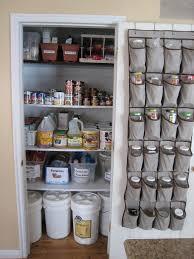 Diy Kitchen Storage Solutions Diy Kitchen Storage Ideas 6 Cutlery And Utensil Storage Solutions