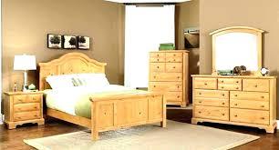 natural wood bedroom sets wood bedroom sets light wood bed natural wood bedroom furniture all wood