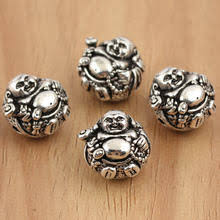 <b>Laughing Buddha</b> Bead reviews – Online shopping and reviews for ...