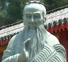 Учебное пособие Глава ii Философия Древней Индии и Древнего Китая даосизм