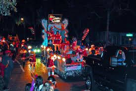 Acadiana Lights Christmas In Acadiana Entertainment Iberianet Com