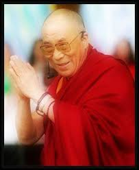 best dalai lama images buddhism spirituality dalai lama harvard university tibet search ps