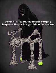 Best Star Wars Quotes Cool The Best Star Wars Jokes You'll See All Day Probably 48 Pics