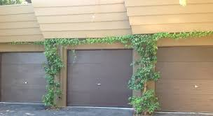 replacement garage doorsCustom Garage Door Thousand Oaks to Ventura Garage Doors