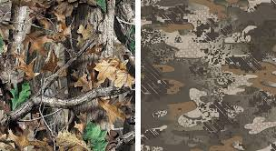 Camo Patterns Adorable 48 Things You Didn't Know About Camo