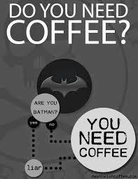 Do You Need Coffee The Coffee Tour