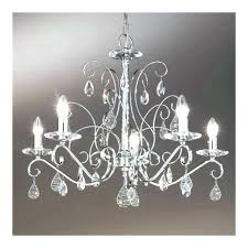 colored crystal chandeliers magnetic chandelier crystal colored crystals for chandeliers medium size of parts prisms colored crystal chandeliers