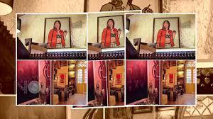 Interior Design Of Mannat Shahrukh Khan Gauris Bunglow Mannat A View Inside Photos