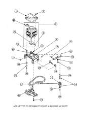 Ge Appliance Repair Kansas City Admiral Refrigerator Repair Refrigerator Decoration Ideas