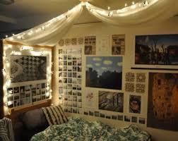 dorm lighting ideas. Lighting Room Student With University Bedroom Ideas: How To Decorate Your Dorm Ideas
