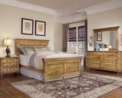 bedroom furniture durham. Brilliant Furniture Light Maple Bedroom Furniture Durham With O