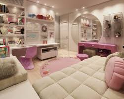 Small Bedroom Designs For Teenage Girls Small Bedroom Ideas Teenage Contemporary And Cool Urumix Ideas