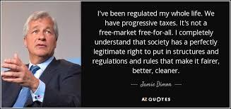 Progressive Free Quote Progressive Free Quote Prepossessing Free Progressive Renters 51