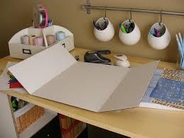 Beautiful Creative Tri Fold Poster Board Designs Www Pantry Magic Com