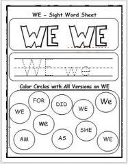 250 free phonics worksheets covering all 44 sounds, reading, spelling, sight words and sentences! Phonics Resources Worksheets Teaching Materials Englishbix