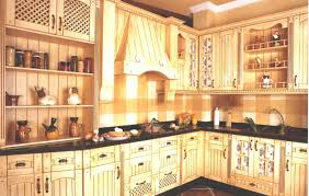 rustic spanish style furniture. Image Of: Model Spanish Style Decor Kitchen Rustic Furniture