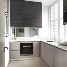 Kelly Hoppen Kitchen Designs Luxury London Apartment By Kelly Hoppen Mbe A Adelto Adelto