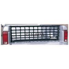 Tailgate Net BK 7551660 | Buy Online - NAPA Auto Parts