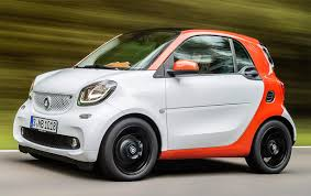 new smart car release dateGreat looks zero road tax great performance A must have for the