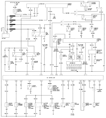 97 nissan pickup wiring diagram 97 wiring diagrams 11 1986 pickup