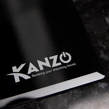 Bếp Âm Đôi Từ - Hồng Ngoại Inverter Kanzo KZ-666IH (73 cm) - Hàng Chính  Hãng