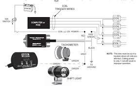 fantastic faze tach wiring diagram ideas electrical diagram ideas Ford Tachometer Wiring Diagram exelent faze tach wiring diagram sketch electrical diagram ideas
