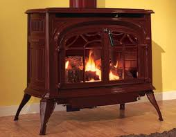 vermont castings radiance direct vent gas stove vermont castings stoves from old flames of beverley accredited reer and hetas approved installer