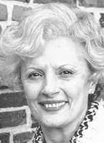 ROSEMARIE MACK Obituary (1926 - 2016) - Cranford, NJ - The Star-Ledger
