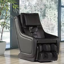 Human Touch Zerog 3 0 Massage Chair 100 Zg30 Massagechairs Com