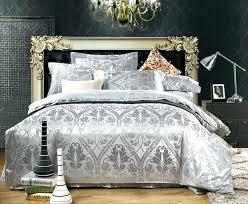 duvet covers california king ordinary luxury comforter sets cal king set silver size bedding ing house