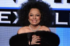 Diana ross 1981 tv special. Amas 2017 Diana Ross To Receive Lifetime Achievement Award Perform That Grape Juice