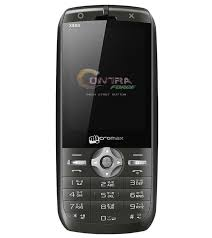 Micromax X322 Mobile Price List in ...