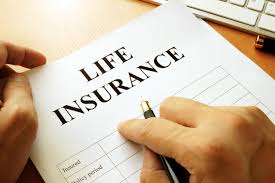 Life And Disability Insurance Quotes New Life and Disability Insurance Quotes 58