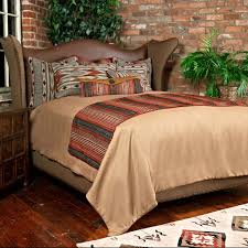 Native American Bedroom Decor 1000 Ideas About Native American Bedroom On Pinterest Bedspread