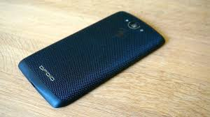 motorola turbo 2. buy motorola droid turbo 32 gb in pakistan with cash on delivery service most lowest 2