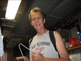 Brian Carlson Obituary - Wheat Ridge, Colorado | Legacy.com