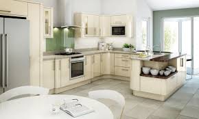 Colour For Kitchens Contemporary Kitchen New Contemporary Kitchen Decor Kitchen Decor