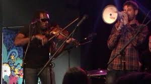 crystal garden x boyd tinsley people are people time for it great scott allston boston 3 20 17