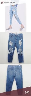 List Of Pinterest Topshop Jeans Plus Size Pictures