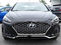 2018 hyundai limited 2 0t. Brilliant 2018 2018 Hyundai Sonata Limited 20T Orlando FL And Hyundai Limited 2 0t