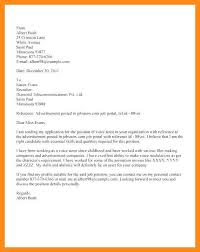 Sample Of A Professional Cover Letter 12 13 Actor Cover Letter Examples Lascazuelasphilly Com