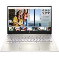 Laptop HP Pavilion 14-DV0013TU I7-1165G7 14 Inch 2D7B8PA