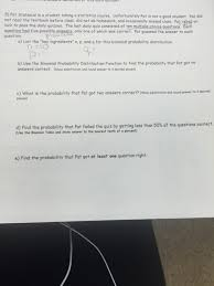 problem with friends essay workplace