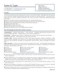 legal intern resume objective sample cv english resume legal intern resume objective accountant resume sample resume samples our collection paralegal resume resume legal