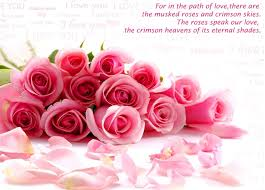 Love Flower Quotes New Pictures Of Love Quotes Flowers Love Quotes Wallpaper That Thing