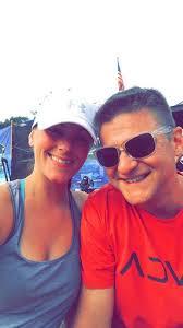 Audrey Fletcher and Jason Synakowski's Wedding Website