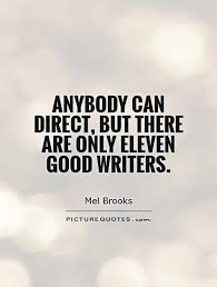 Writers Quotes Good Writers Quotes Sayings Good Writers Picture Quotes 88
